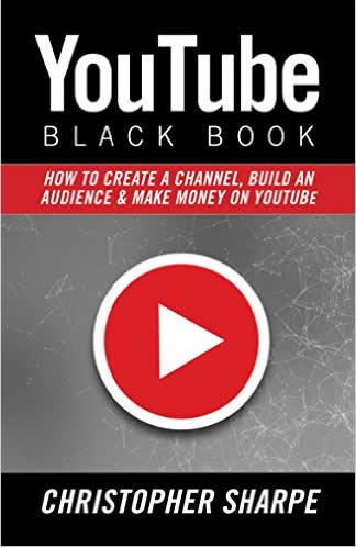 Become a Youtube Star Online